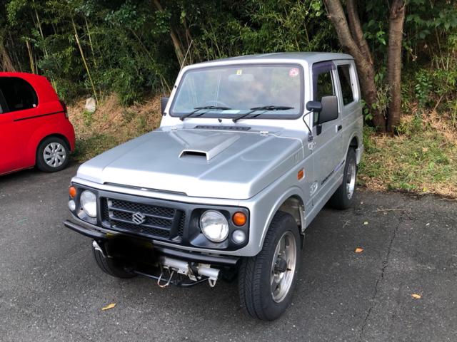 Thumbnail.car image 002332116 2019 09 11t082920z