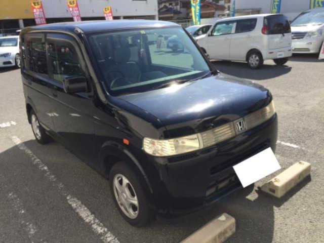 Thumbnail.car image 002332457 2019 09 12t011829z