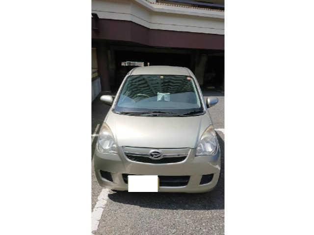 Thumbnail.car image 002333667 2019 09 12t013842z