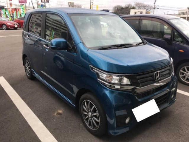 Thumbnail.car image 002335873 2019 09 14t015717z