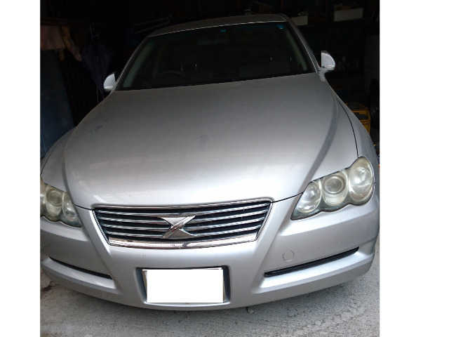 Thumbnail.car image 002337042 2019 09 14t013751z