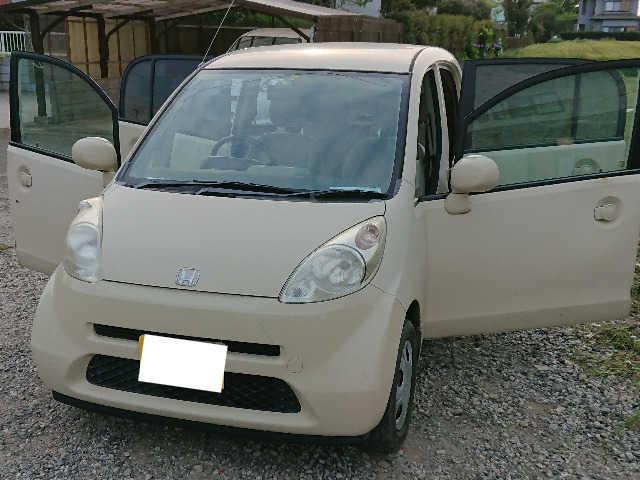 Thumbnail.car image 002337084 2019 09 14t014629z