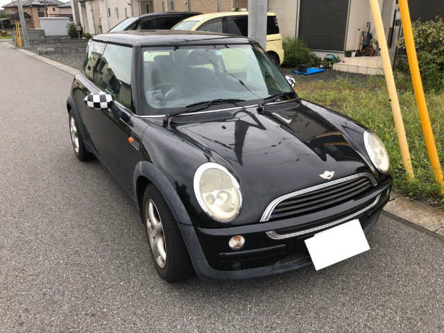 Thumbnail.car image 002339564 2019 09 15t011801z