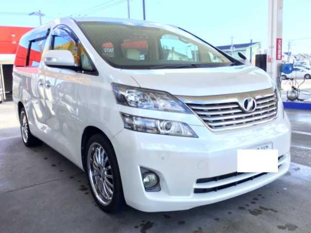 Thumbnail.car image 002341355 2019 09 19t094648z