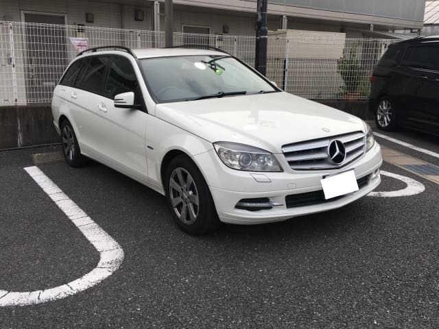 Thumbnail.car image 002342622 2019 09 16t013626z