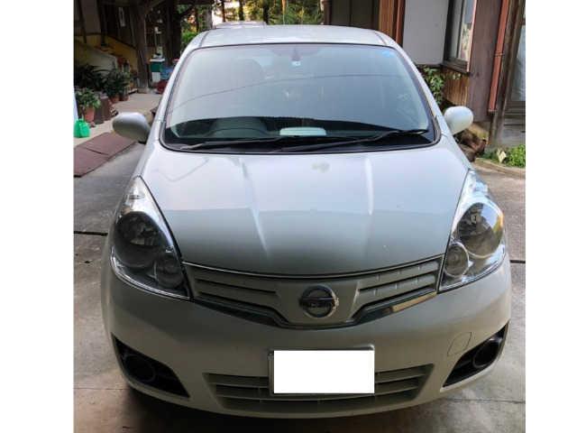 Thumbnail.car image 002343099 2019 09 16t013807z