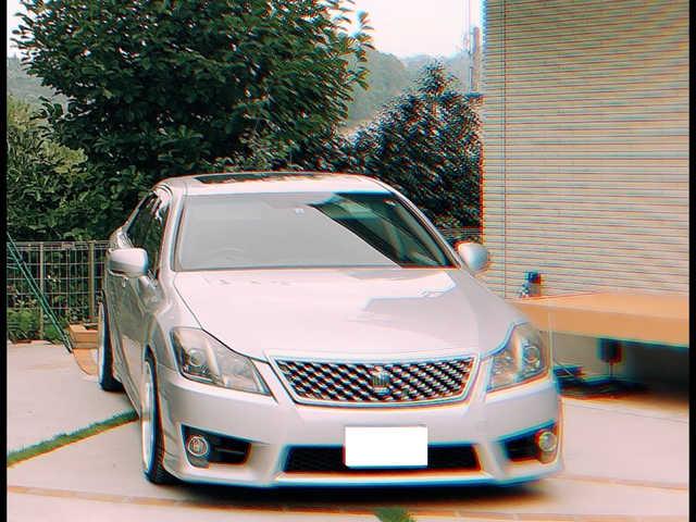 Thumbnail.car image 002343666 2019 09 16t072020z