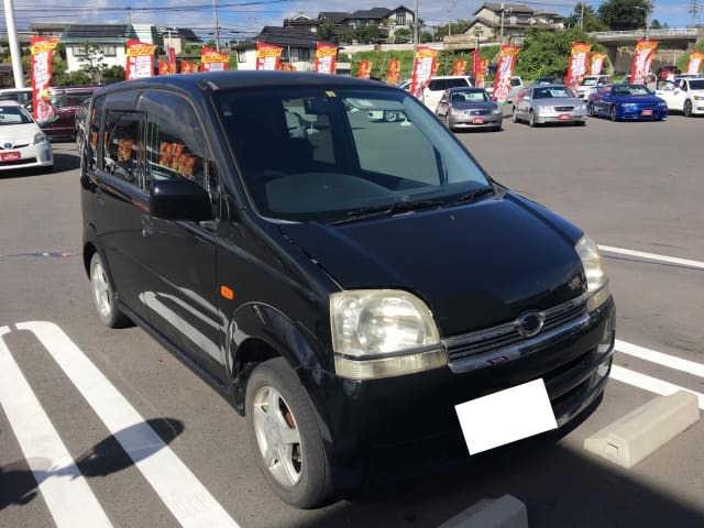 Thumbnail.car image 002345967 2019 09 17t014513z