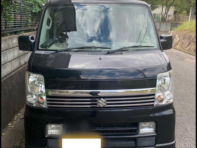 Thumbnail.car image 002348011 2019 09 18t002042z