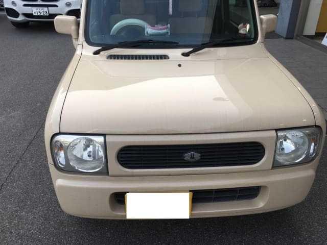 Thumbnail.car image 002348184 2019 09 18t013849z