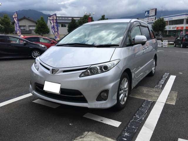 Thumbnail.car image 002348837 2019 09 18t013707z