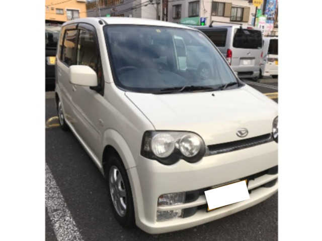 Thumbnail.car image 002349980 2019 09 18t013600z