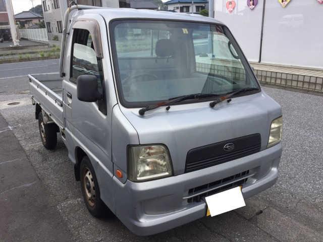 Thumbnail.car image 002350637 2019 09 19t010906z