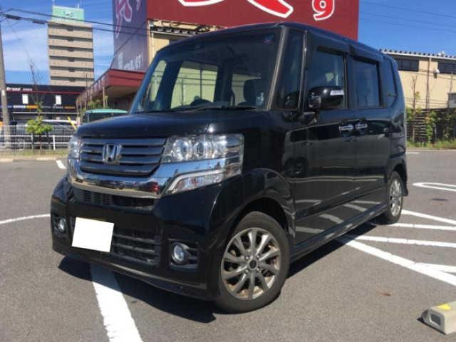 Thumbnail.car image 002350861 2019 09 19t014627z