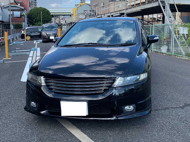 Thumbnail.car image 002352058 2019 09 19t010833z