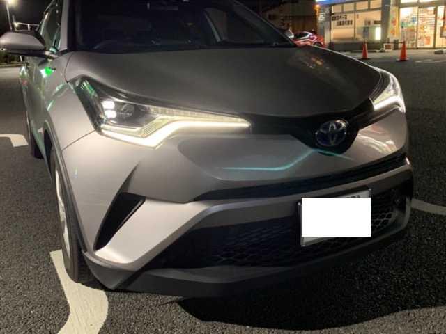 Thumbnail.car image 002353475 2019 09 21t115445z