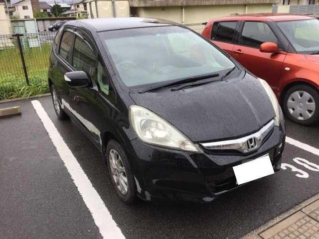 Thumbnail.car image 002356804 2019 09 22t013504z