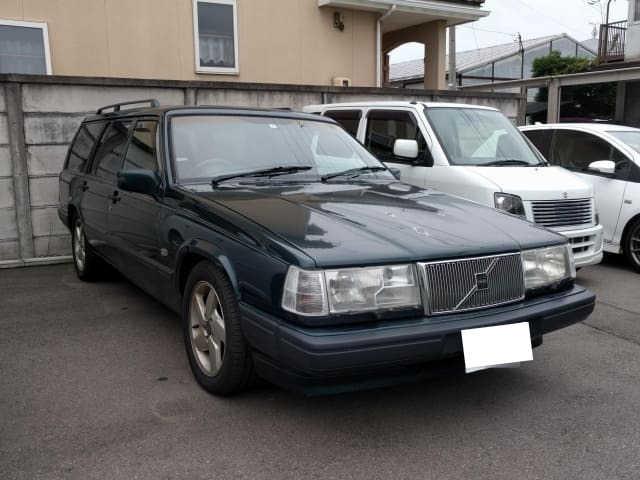 Thumbnail.car image 002357243 2019 09 22t014117z