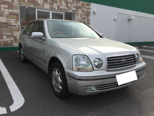 Thumbnail.car image 002357425 2019 09 22t013431z