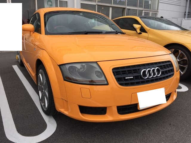 Thumbnail.car image 002357757 2019 09 22t014315z