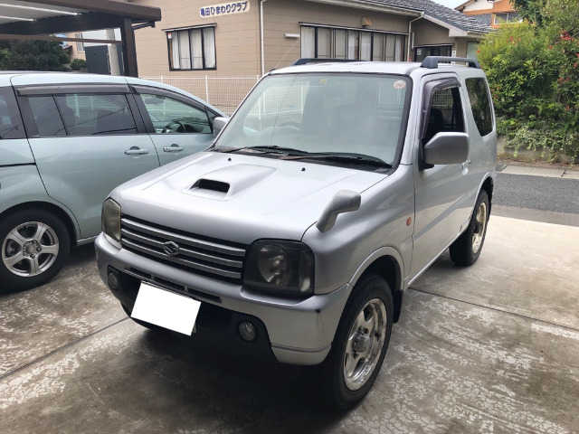 Thumbnail.car image 002358230 2019 09 22t014349z