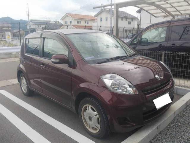 Thumbnail.car image 002361049 2019 09 23t013705z