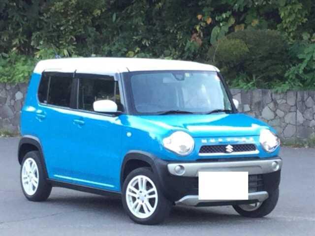 Thumbnail.car image 002363128 2019 10 14t072505z