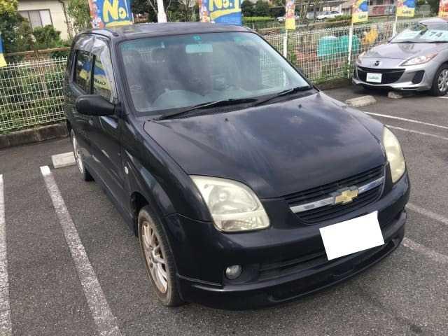 Thumbnail.car image 002363891 2019 09 24t012714z