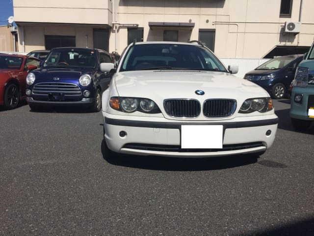 Thumbnail.car image 002367698 2019 09 26t012730z