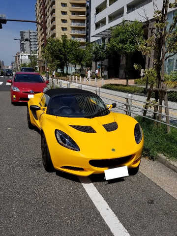 Thumbnail.car image 002369066 2019 09 26t102716z