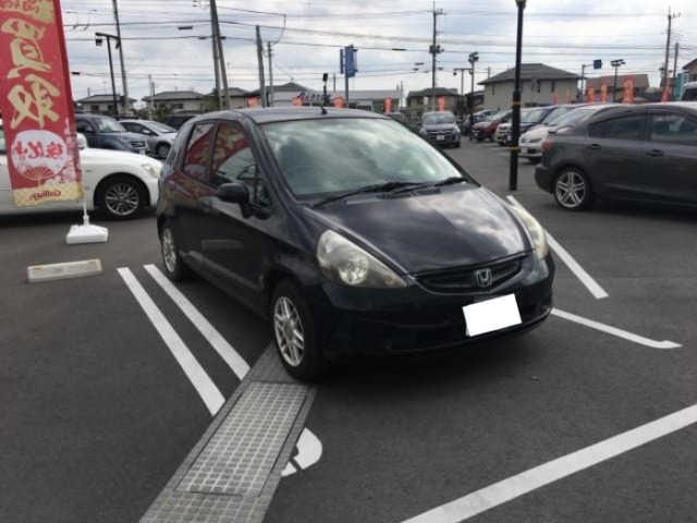 Thumbnail.car image 002371084 2019 09 28t010228z