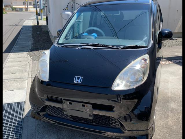 Thumbnail.car image 002375437 2019 09 29t015451z