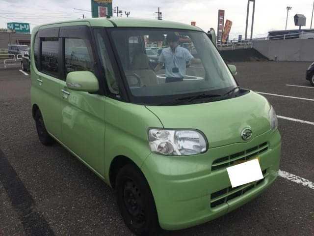Thumbnail.car image 002377927 2019 09 30t014738z