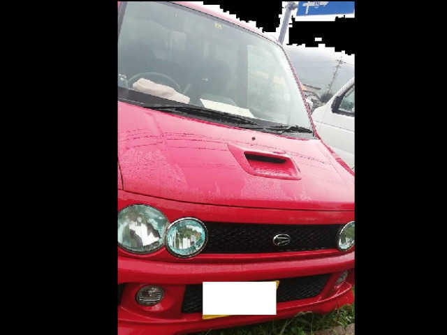 Thumbnail.car image 002378551 2019 09 30t013750z