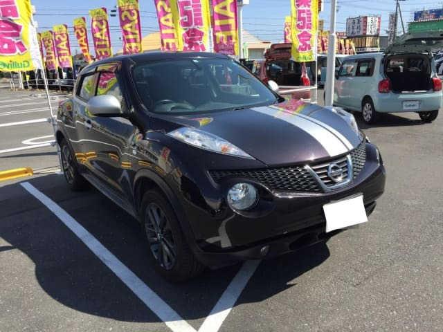 Thumbnail.car image 002392631 2019 10 07t015357z