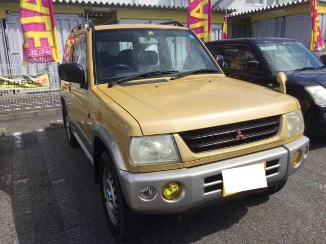 Thumbnail.car image 002393333 2019 10 07t011606z