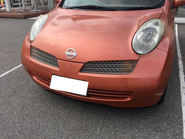 Thumbnail.car image 002394341 2019 10 07t004431z