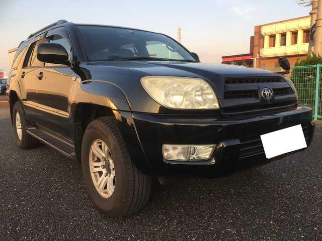 Thumbnail.car image 002400930 2019 10 09t083406z