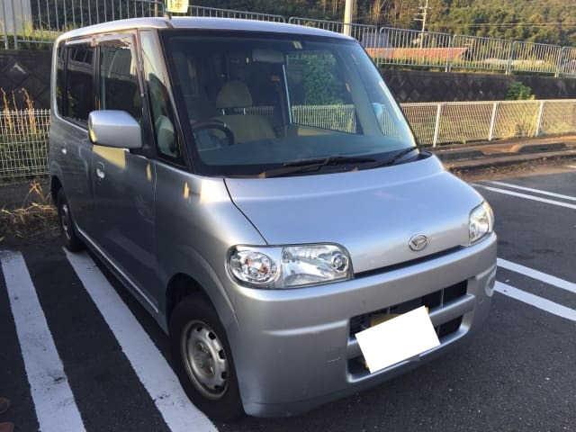 Thumbnail.car image 002404437 2019 10 11t012748z