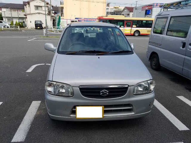 Thumbnail.car image 002404948 2019 10 11t015504z