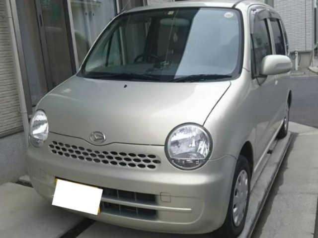 Thumbnail.car image 002406703 2019 10 12t013745z