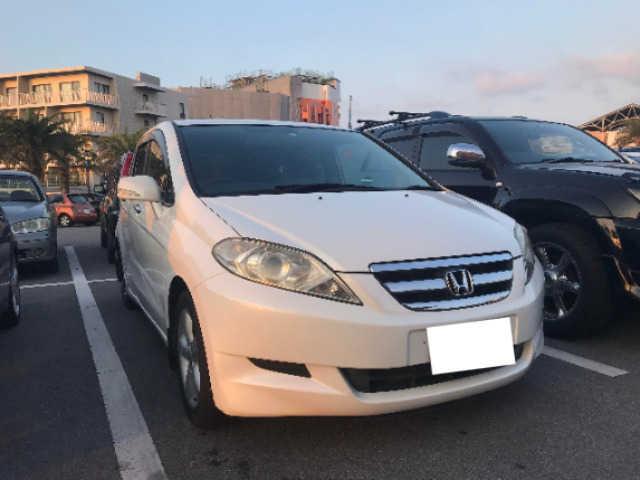 Thumbnail.car image 002406711 2019 10 12t014303z