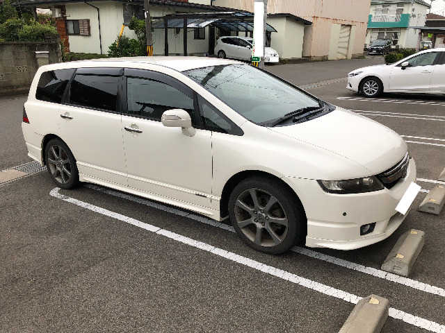 Thumbnail.car image 002406720 2019 10 12t014355z