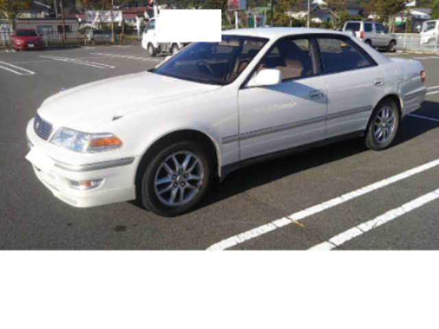 Thumbnail.car image 002406728 2019 10 12t015122z