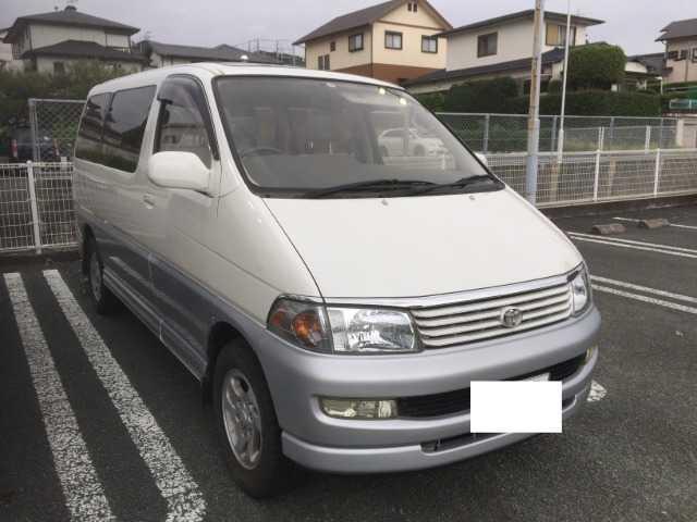 Thumbnail.car image 002406968 2019 10 13t022357z