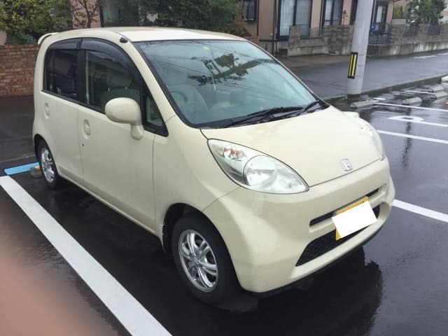 Thumbnail.car image 002407138 2019 10 13t003810z