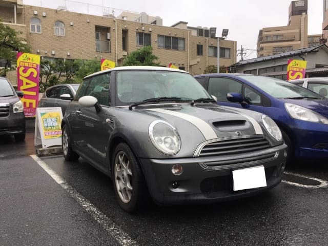 Thumbnail.car image 002413403 2019 10 15t012438z