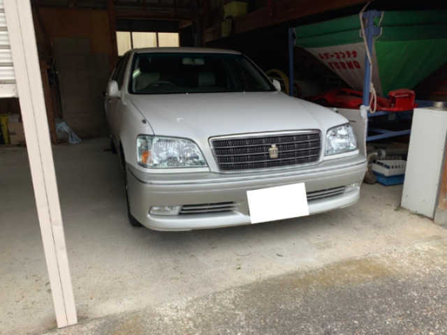 Thumbnail.car image 002414024 2019 10 15t010523z