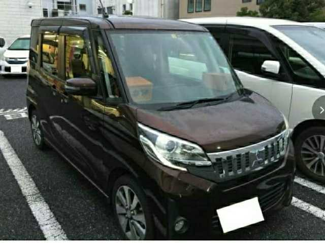 Thumbnail.car image 002415330 2019 10 15t031651z