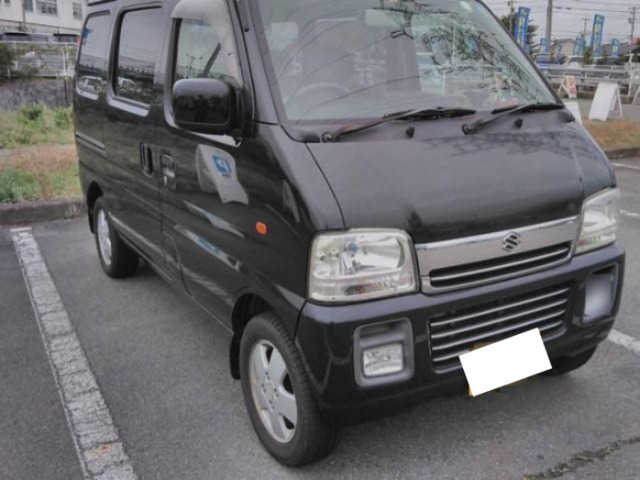 Thumbnail.car image 002416665 2019 10 16t014744z
